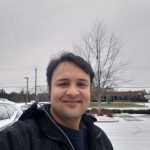 Ayush Chaturvedi - Seven habits of highly successful tweeple