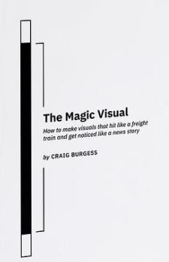 Craig Burgess The Magic Visual